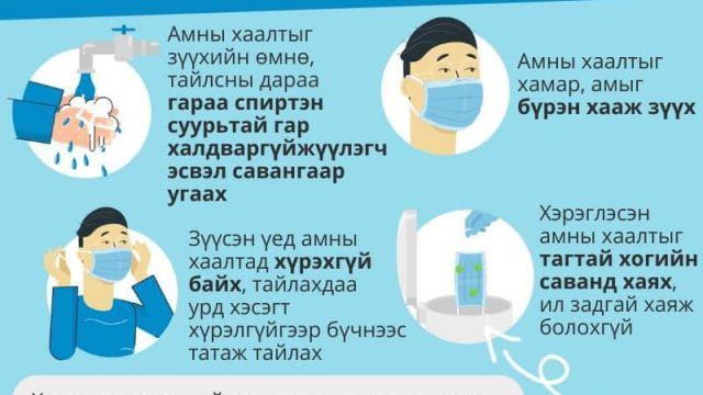 123834995_4024571320889898_7637211800103476528_n.jpg