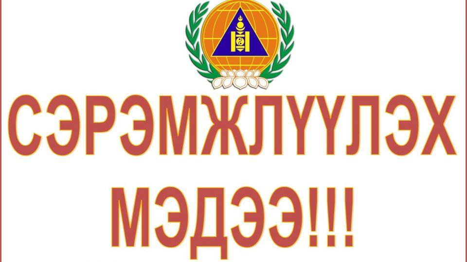 51942512_1005869109604473_9084401596829270016_o.jpg