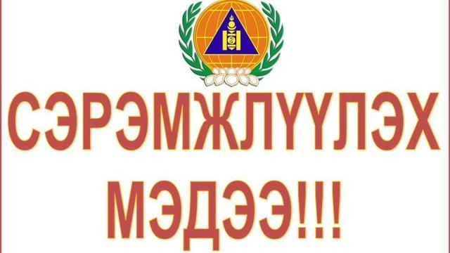 80414706_2202579133381197_4005110007711399936_n.jpg